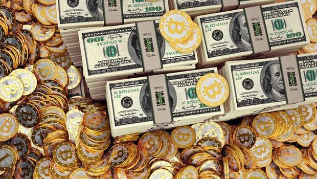 Kripto para mağdurlarına önemli uyarı
