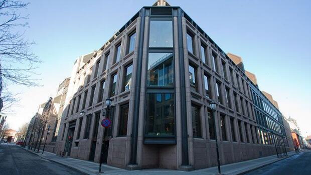 Norveç Merkez Bankası`ndan dijital para kararı