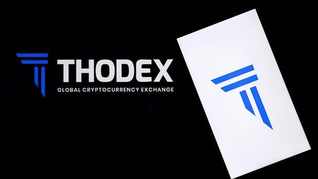 Thodex`in kurucusuna kırmızı bülten çıkarıldı