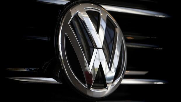 Volkswagen`e `şaka` soruşturması