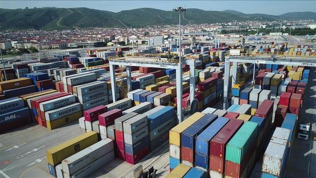 Güneydoğu`nun ihracatı arttı