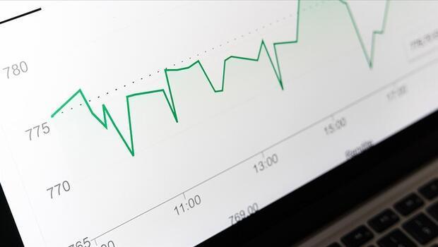 Emtia fiyatları piyasaların odağında yer alıyor