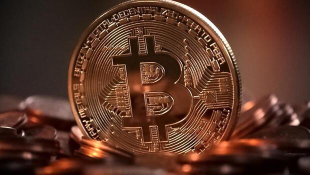 Bitcoin 55 bin doların altına geriledi