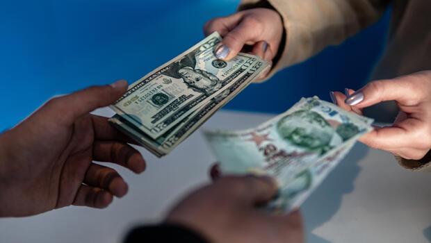 Piyasalarda kritik gün! Dolar...