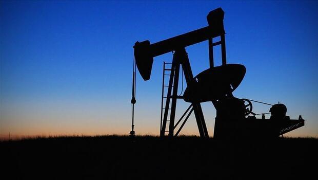 Petrol kaç dolar?