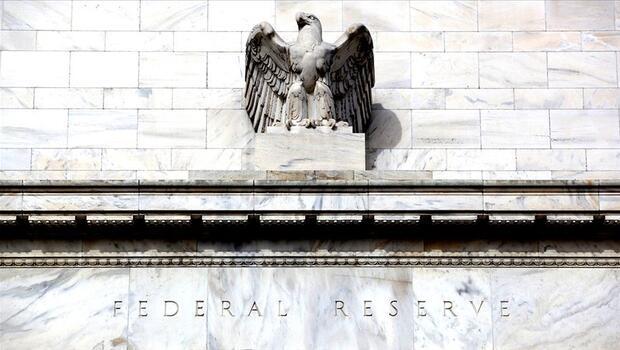 Fed`den `varlık fiyatları` açıklaması