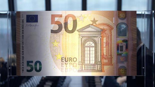 `Avrupalılar dijital euro ile ilgileniyor`