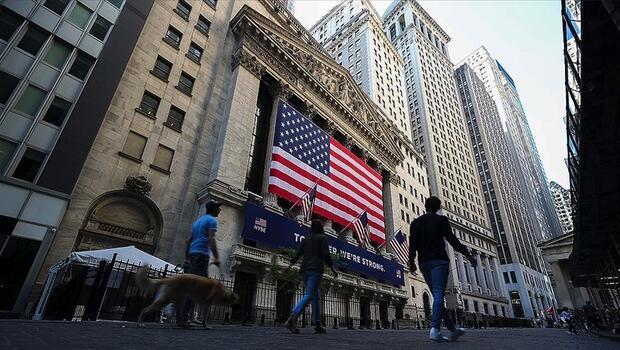 ABD`de işsizlik yükseldi