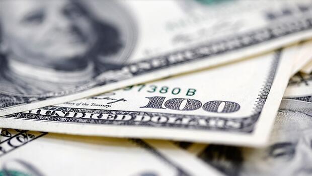 ABD 350 milyar dolarlık paketi açtı