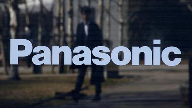 Panasonic 1,92 milyar dolar net kar hedefliyor