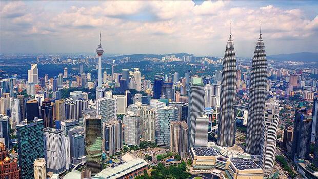 Malezya ekonomisinde toparlanma sinyali