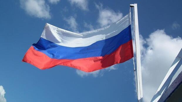 Rusların vadesi geçmiş borçları yükseldi