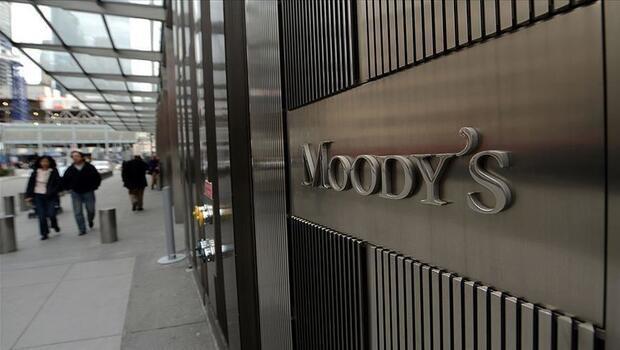 Moody's küresel havayolları endüstrisinin görünümünü pozitife çevirdi