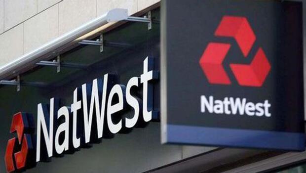 İngiliz hükümeti NatWest'ten kamu hissesi sattı