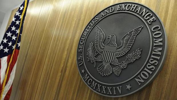 SEC, Bitcoin konusunda uyardı