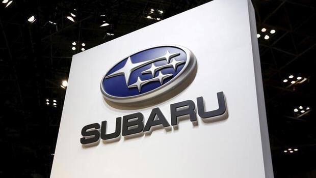 Çip krizi Subaru`yu da vurdu