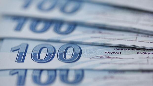 KOBİ Kredileri Araştırma Raporu yayımlandı