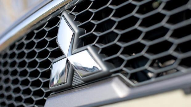 Mitsubishi Motors`dan büyük kayıp
