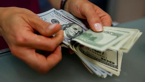 Dolar kaç lira?