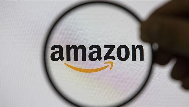 Amazon İngiltere'de büyümeye odaklandı