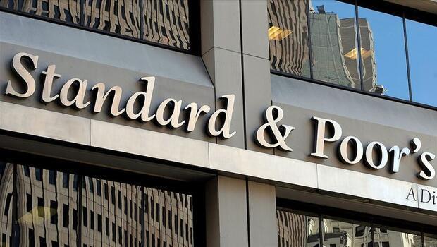 S&P`den `İsrail` açıklaması