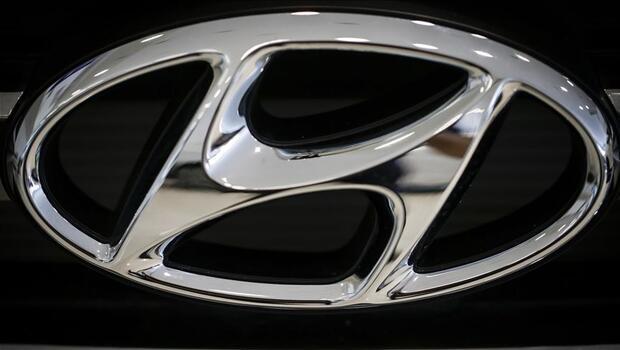 Hyundai ABD`ye 7,4 milyar dolar yatırım yapacak