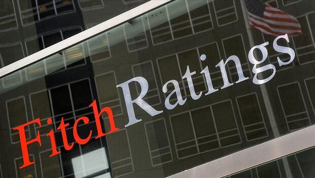Fitch Ratings`ten merkezi dijital para uyarısı