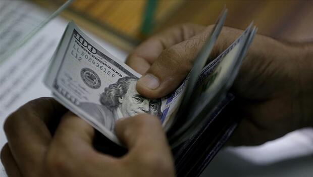 Dolar önemli para birimleri karşısında ekside