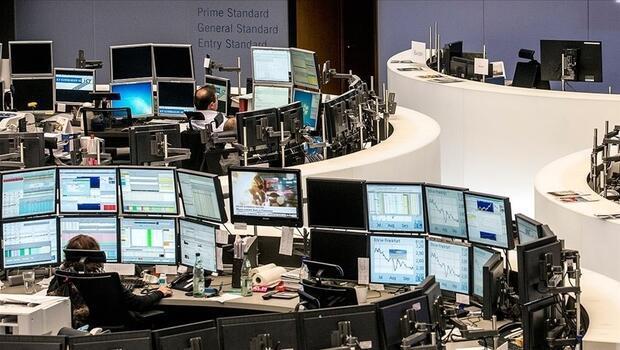Piyasalar Euro Bölgesi büyümeye odaklandı