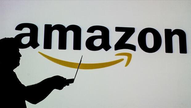 Amazon`a `pazar hakimiyeti` soruşturması