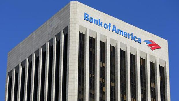`Yatırımcılar hisse ve nakit fonlara yöneldi`