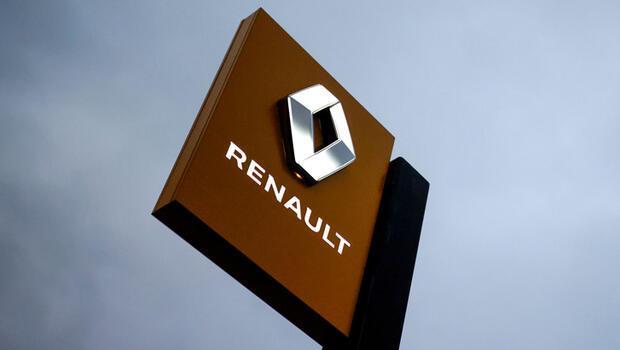 Fransa'da Renault`nun hile yaptığına hükmedildi