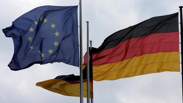 AB, Almanya`ya hukuki süreç başlattı