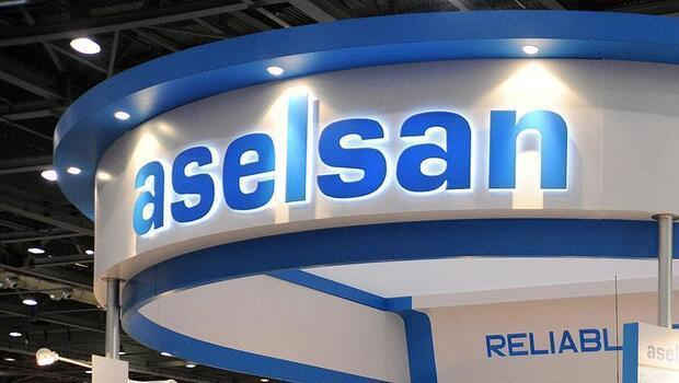ASELSAN 400 ürünü millileştirdi