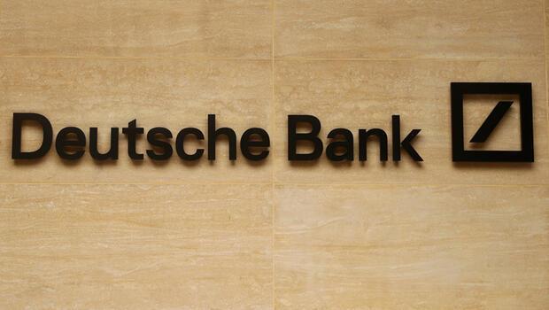 Deutsche Bank ciddi mali kayba uğrayacak