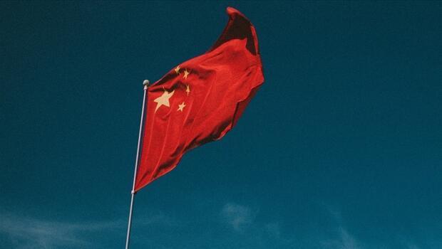 Çin`de döviz mevduatları rekor seviyede
