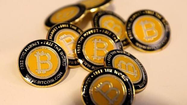 `Bitcoin ayı piyasası sinyalleri veriyor`