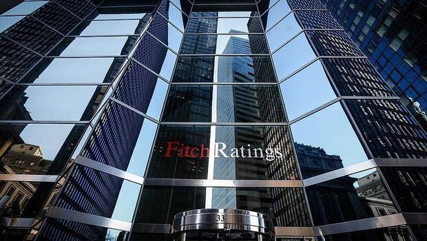 Fitch: Güçlü talep ihracatçılara yardımcı oldu