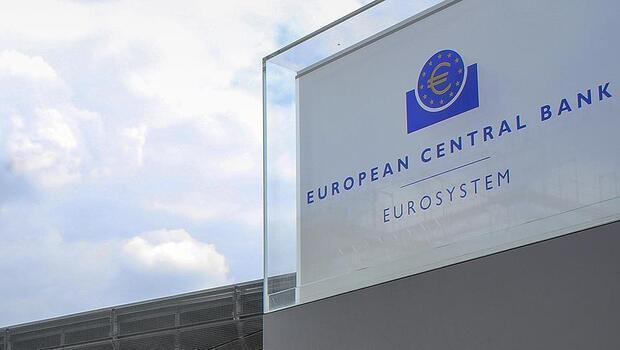 ECB enflasyonda artışın devam etmesini bekliyor