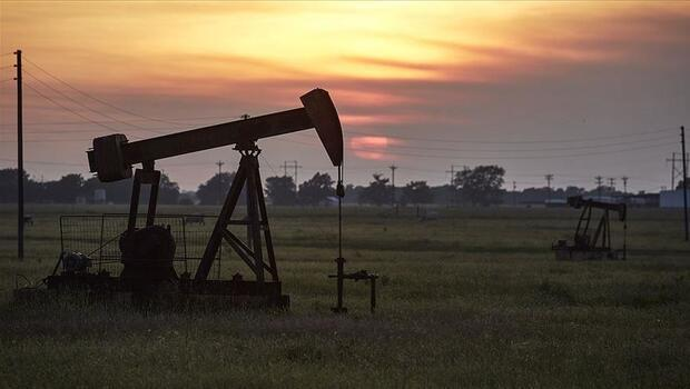 Goldman Sachs`tan petrol tahmini