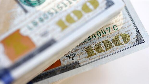ABD`nin bütçe açığı 2,1 trilyon dolara ulaştı