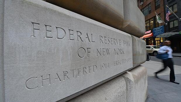 Küresel piyasalarda gözler Fed`e çevrildi