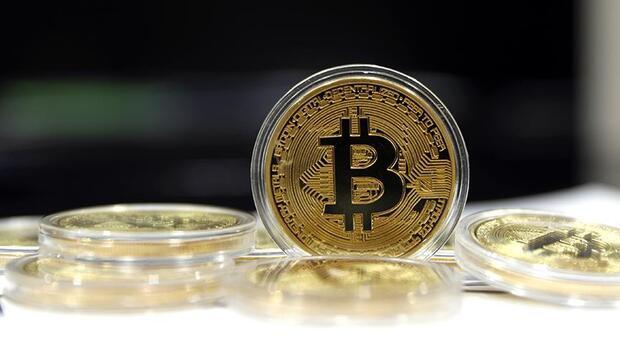 Bitcoin 40 bin dolar sınırını aştı