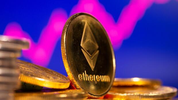 Goldman Sachs`tan Ethereum planı