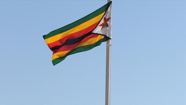 Zimbabve, Türk yatırımcıları bekliyor