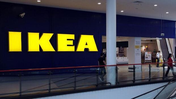 IKEA`ya büyük ceza!