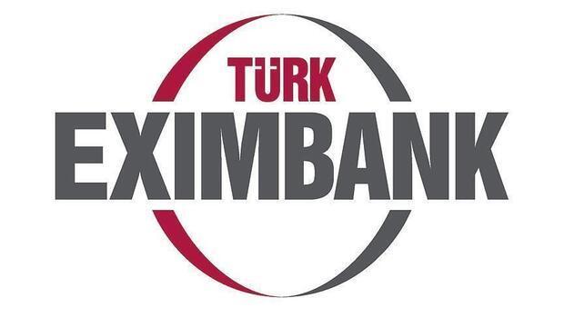 Türk Eximbank`ın hesapları görüşüldü