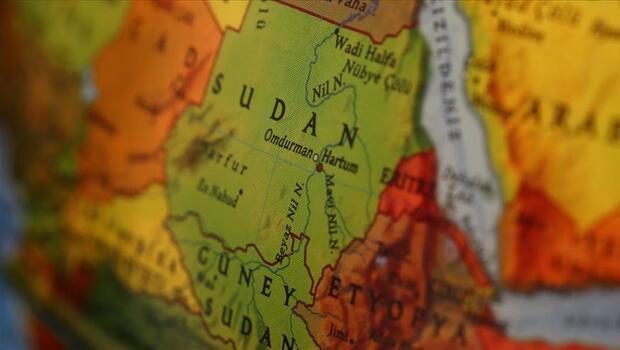 Sudan`da yıllık enflasyon yüzde 378'in üzerinde
