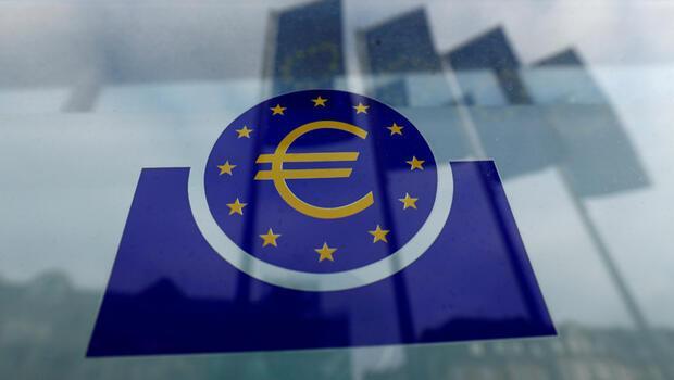`Dijital euro banka mevduatlarını azaltır`