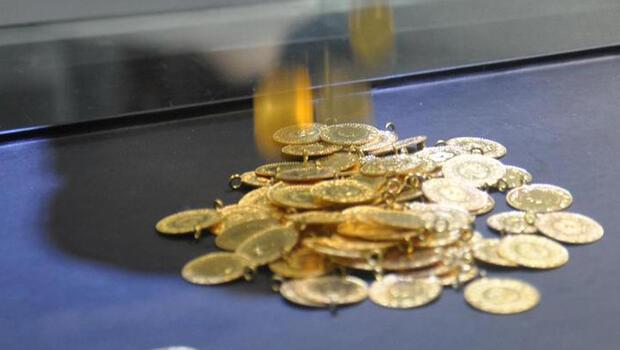 Altın ve doları olanlar dikkat: Kritik gün!